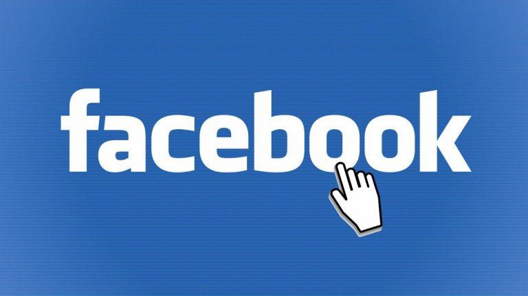 Co je stablecoin Diem od Facebooku?
