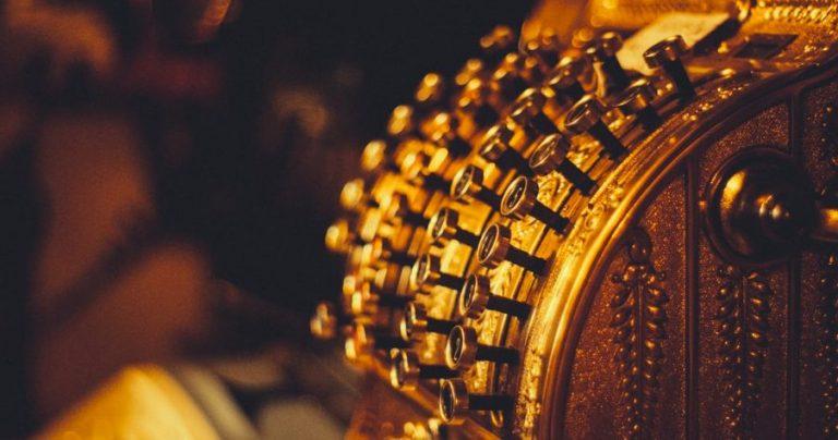 11.12.19 Technická analýza Augur a Enjin Coin: Které altcoiny sledovat počátkem roku 2020?