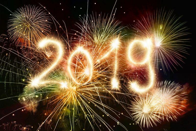 Nejzásadnější události v kryptosvětě za rok 2019 – které to byly?