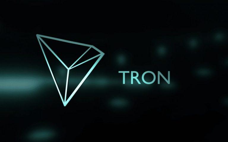 TRON a Waves roztáčejí kola spolupráce