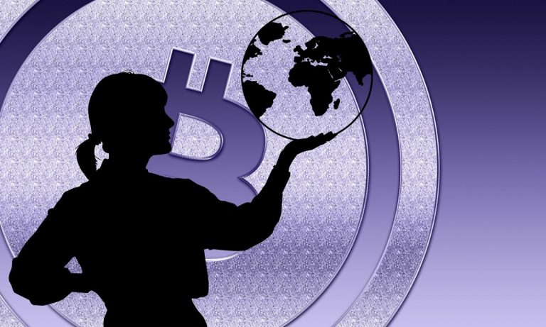04.10.20 Technická analýza BTC/USD – Dává smysl pokles na 8 880 USD? (Update 05.10.)