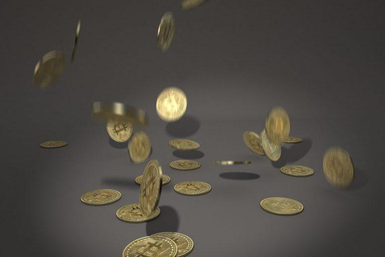 Bill Pulte chce dát Bitcoin lidem v Africe