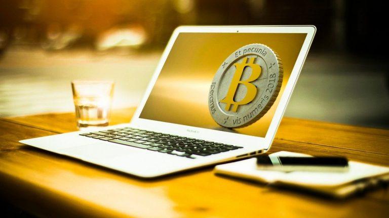 Bitcoinové adresy s nenulovými zůstatky dosáhly rekordních výšin