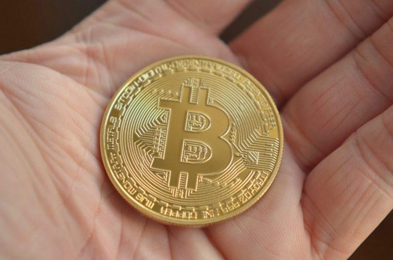 Top 10 největších hodlerů Bitcoinu na světě