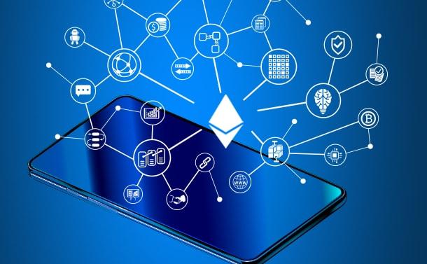 Spící obr smart chainů – Proč si Cosmos (ATOM) zaslouží pozornost
