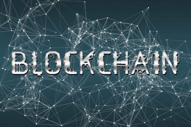 V čem se liší politika blockchainu v Číně a USA?