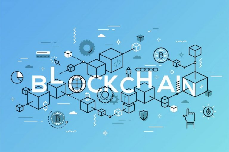 Blockchain bude v roce 2020 nejžádanější technickou dovedností