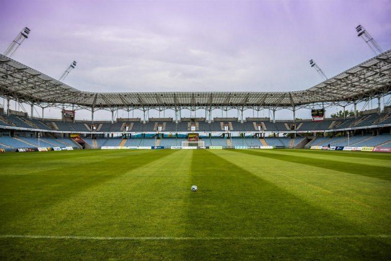 UEFA a AlphaWallet zavádí systém nákupu vstupenek na EURO 2020 na blockchainu Ethereum