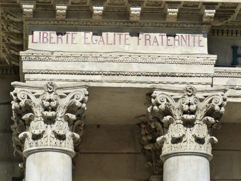 Francie: Libra ohrožuje suverenitu Evropy, chceme spustit vlastní krypto v 2020