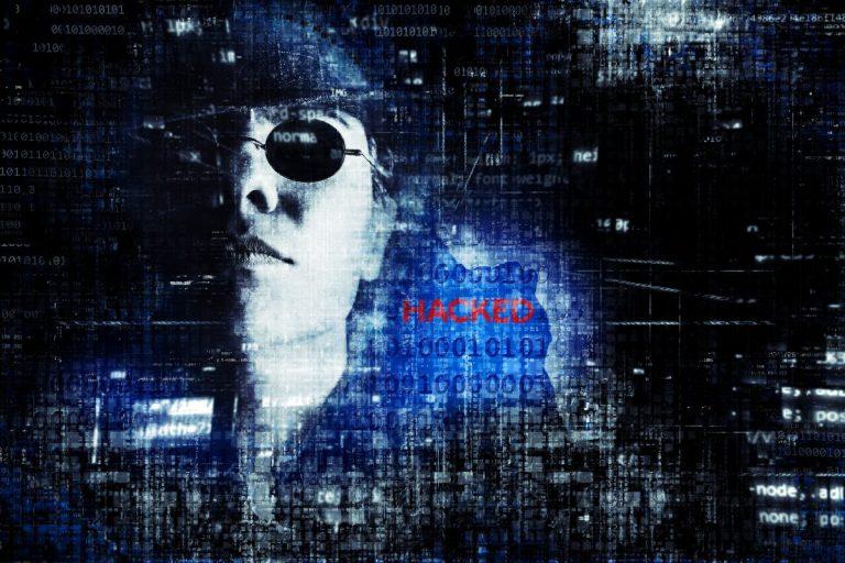 Hackování kryptoburz na vzestupu