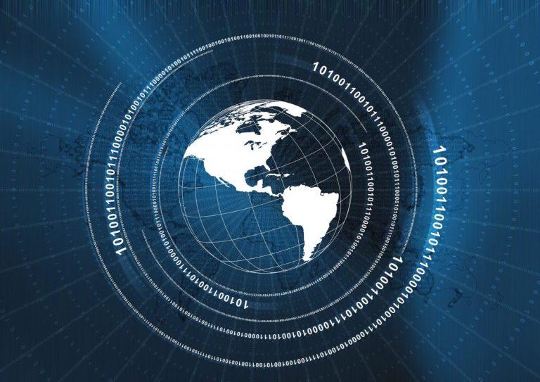 [Polední zprávy] • Binance koupila čínský startup DappReview• Hoskinson: Cardano chce 1 miliardu uživatelů a rebranding v roce 2020 • a další novinky