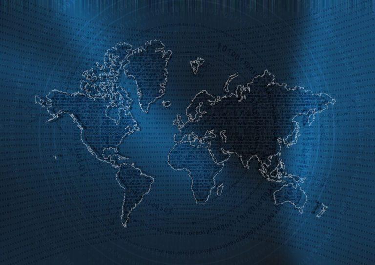 [Polední zprávy] • Brave browser má 10 mil. uživatelů• Poloniex delistuje DigiByte kvůli kritice TRONu • a další novinky