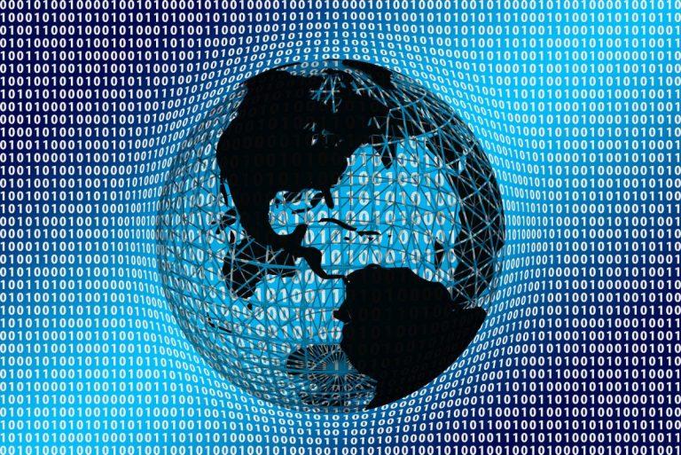 [Polední zprávy] • Ledger oznamuje podporu pro staking, pasivní vydělávání kryptoměn • Investor se soudí s BitMexem o podíl za 50 mil. USD