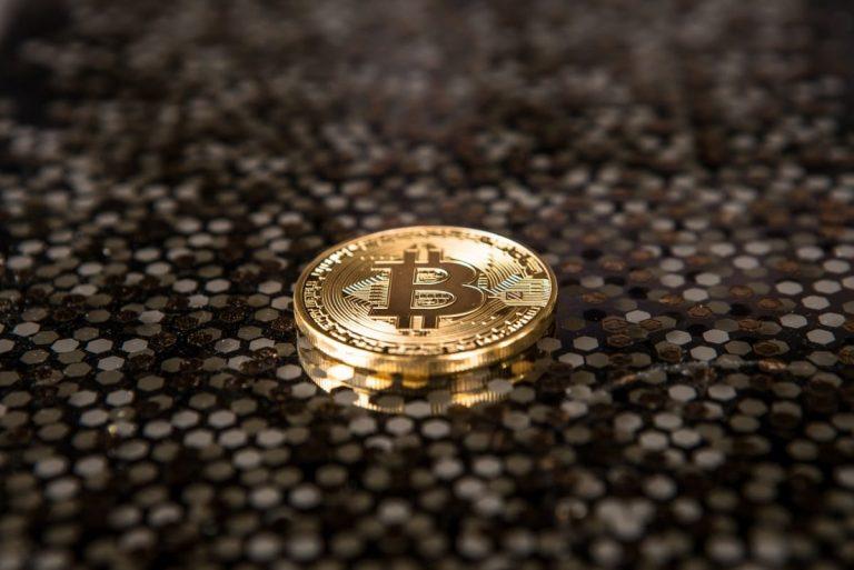 10.12.19 Technická analýza BTC/USD – Bakkt slíbil, že se za pomoci Bitcoinu stane mostem mezi kryptoměnou a Wall Street