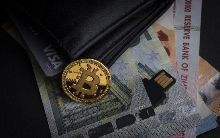 23.12.19 Technická analýza BTC/USD: Bitcoin přidal na růstu 17,58%. Hodnoty nad 9 500 nedosažitelné ?!