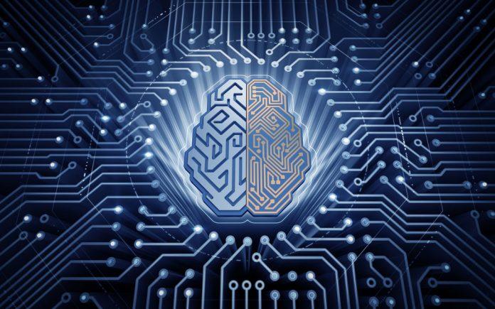 predikce, deep learning