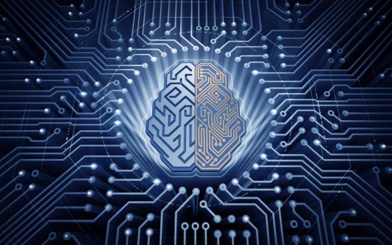 Blíží se doba úspěšné predikce ceny kryptoměn v reálném čase pomocí neuronové sítě?