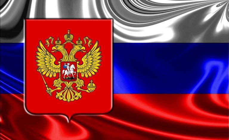 Centrální banka Ruska testuje svůj vlastní stablecoin