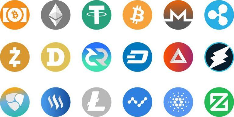 [Pro začátečníky] Coin a token. Jaký je mezi nimi rozdíl?