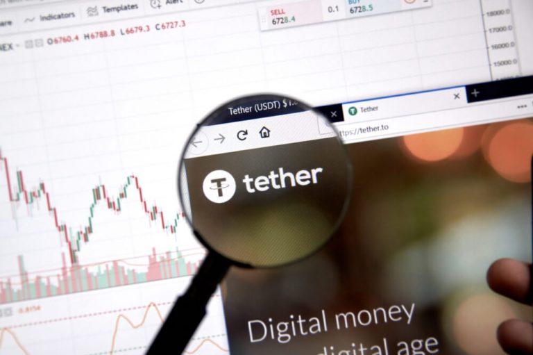 Marketcap stablecoinů přesáhl 10 miliard – Co přesně to znamená pro cenu kryptoměn