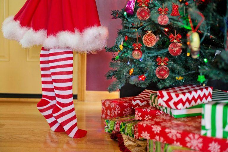 Krypto vánoční dárky, které se letos možná objeví pod vaším stromečkem – 2.díl