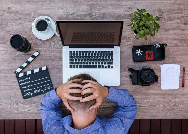 YouTube vrací smazaná videa a přiznalo chybu, ale problém trvá