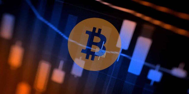 08.02.20 [BTC] Technická analýza: Jaký pattern třeba sledovat a proč je konsoidace důležitá pro bullish 2020?