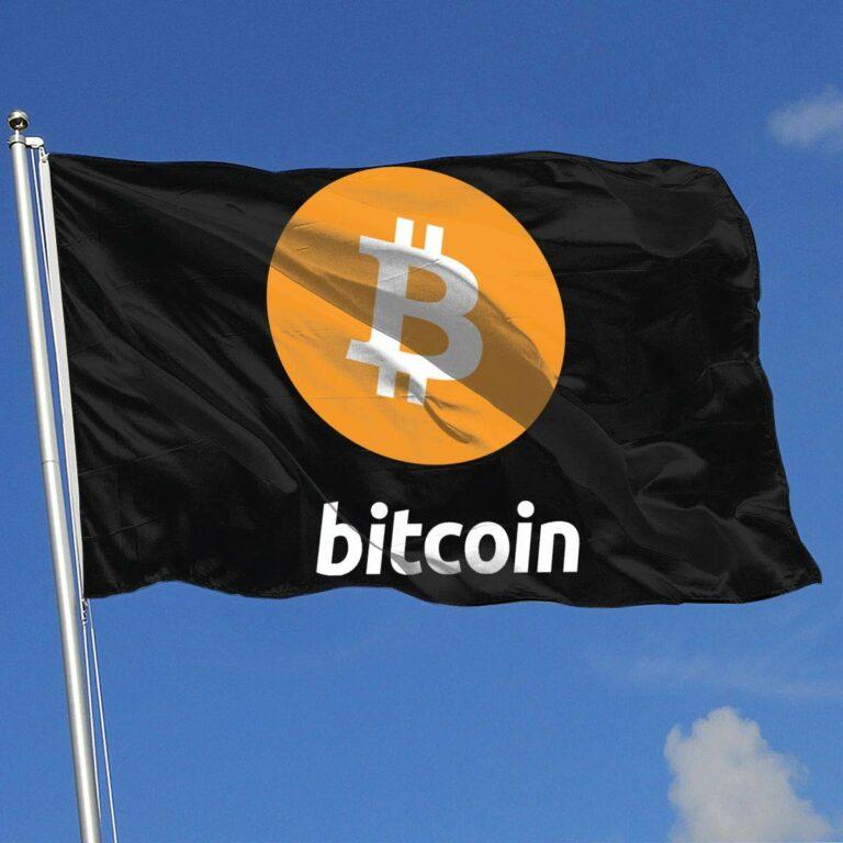 Bitcoin čelí orwellovské dystopii vládního dohledu, žádné hotovostní účty a účty v digitální měně