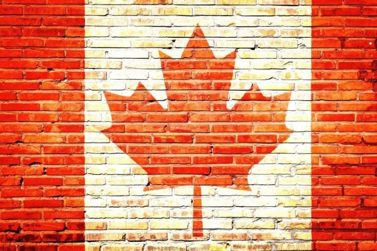 Kanadští regulátoři vydávají nové pokyny pro kryptoburzy