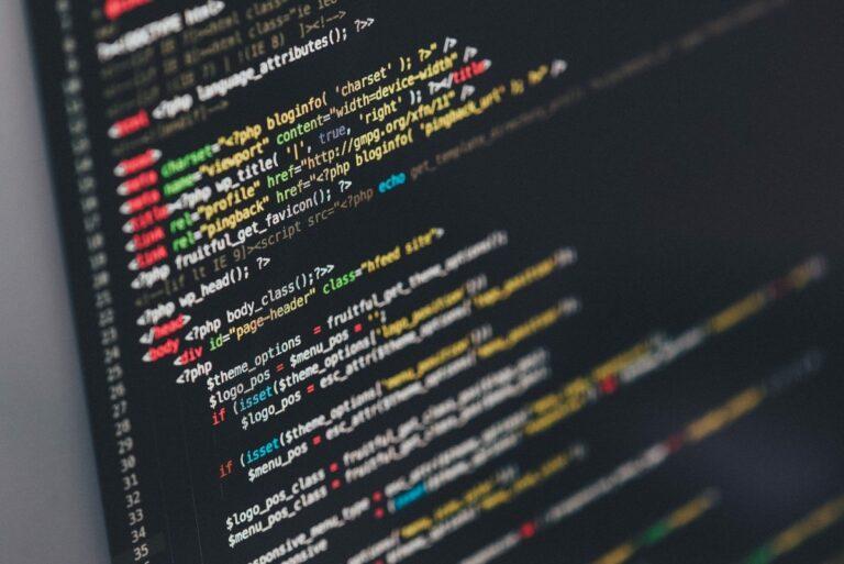 [Hot news] Kryptominery na Monero využívají zranitelnost Windows 7