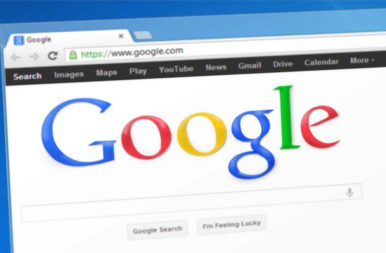 Společnost Presearch spouští decentralizovaný vyhledávač