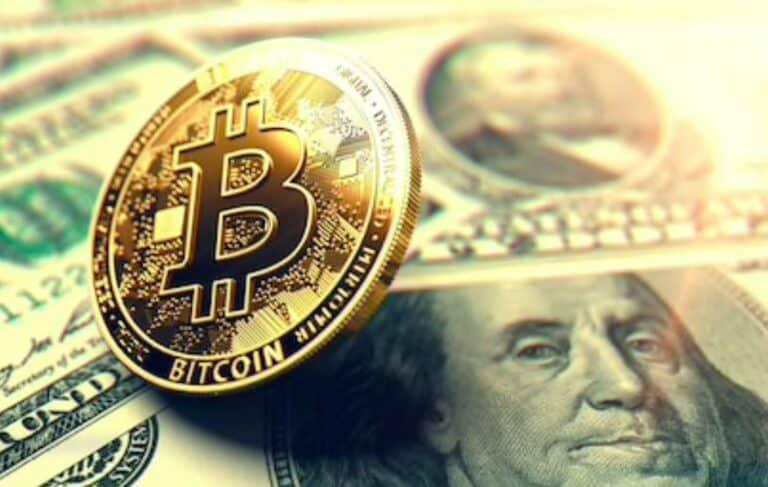 [Přehled trhu] 11.01.20 Bitcoin znovu na 8 000 USD [BTC] +2,25% • [DASH] +10,12% • [BSV] 28,81%
