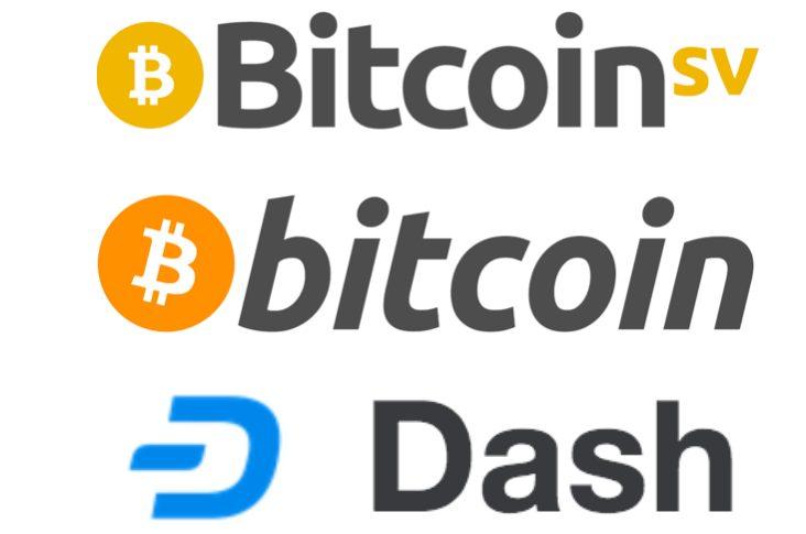 [Přehled trhu] 21.01.20 [DASH] 9% [BSV] +16 % Bitcoin SV opouštějí investoři, včera naposled pump [BTC] -1 % Bitcoin má namířeno ke 8 000 USD supportu?!