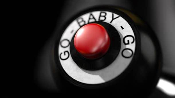 [Přehled trhu] 29.01. [BTC] 9 000 USD _ GO BABY GO!_ [ADA] Nejnovější partnerství [XMR] +1,2% [IOTA] +13%