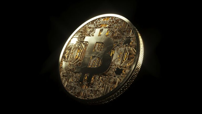 02.01.19 Technická analýza BTC/USD: Jaký bude vývoj Bitcoinu v lednu 2020?
