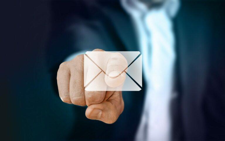 Winklevoss: V nové dekádě se kryptoměny stanou nepostradatelné jako e-mail dnes