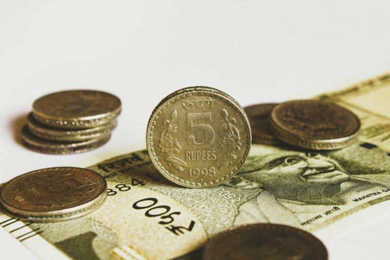 [Přehled trhu] 10.01.20 Bitcoin propadl o 600 USD [BTC] -5% • [XLM] +2,33% • [LSK] 14,15% [ETH] -2,45%