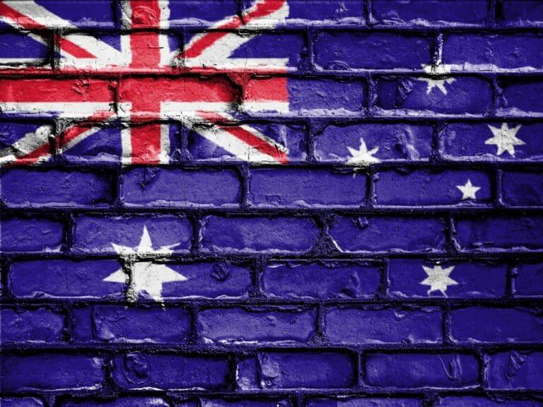 Austrálie zahájí svou národní strategii blockchainu