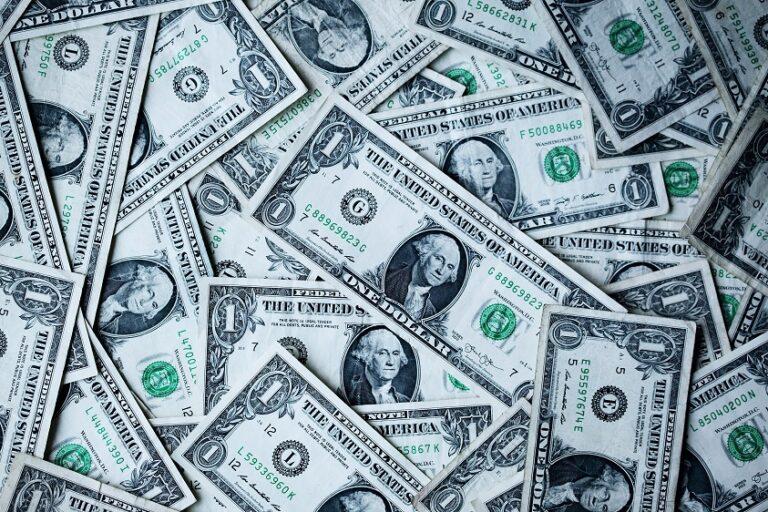 [Týdenní zprávy] Nejzajímavější zprávy ze světa kryptoměn! BTC, XRP, TRX, BAT