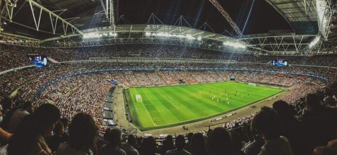 fotbal nft francouzská fotbalová federace