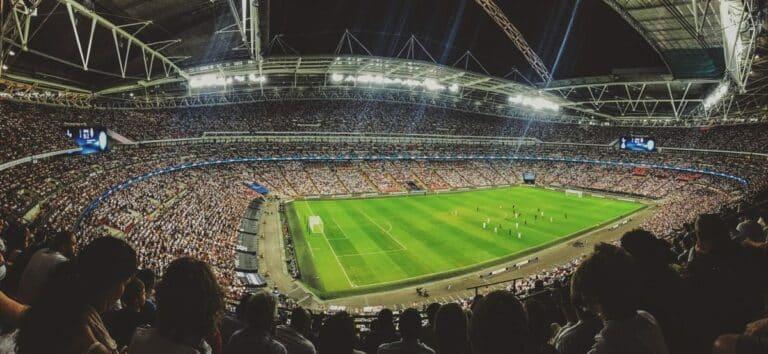 Francouzská fotbalová federace zahajuje NFT