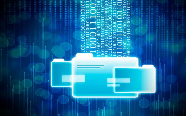 Další osobní údaje byly ukradeny z burzy! Digitex Futures