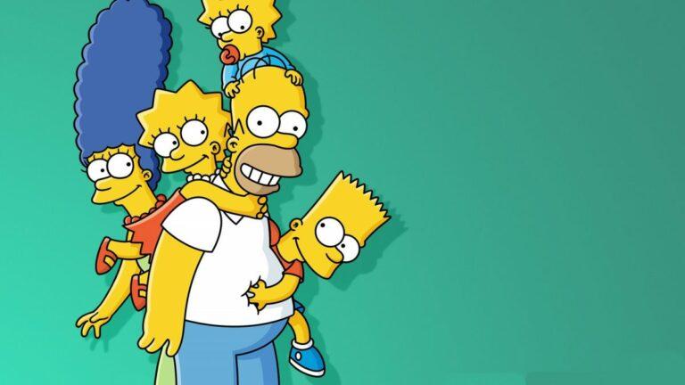 [Polední zprávy] • Simpsonovi tvrdí, že ví, kdo je Satoshi a vysvětlili, jak fungují kryptoměny • a další novinky