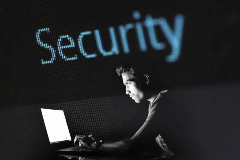 Šest trendů v oblasti kyberbezpečnosti, které stojí za pozornost