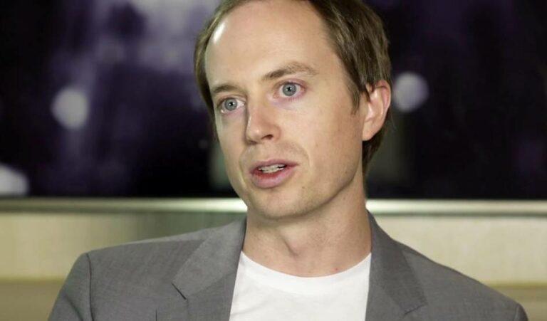 Během pěti let dojde k velkému finančnímu zhroucení – tvrdí Erik Voorhees