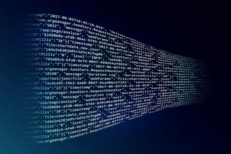 Co má DeFi pro svět kryptoměn v roce 2020?