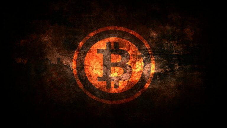 Pět důvodů, proč se u Bitcoinu čeká výrazný růst
