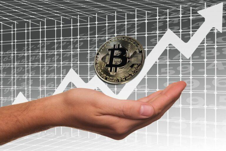 09.07.20 Technická analýza BTC/USD – Máme za sebou breakout, co přijde dalšího? (UPDATE)