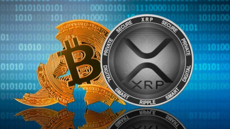 Mohlo by XRP znovu usednout na japonský kryptoměnový trůn?