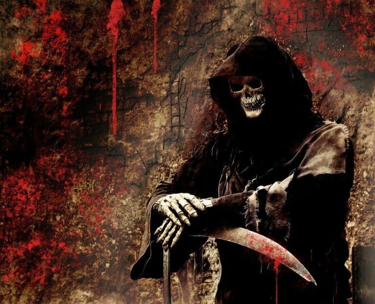 Co se stane s kryptoměnami po vaší smrti?